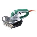 マキタ 芝生バリカン 電源コード式 MUM1601 160mm 特殊コーティング刃