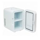電子式保冷保温ボックス ポータブル電子式 KAJ−R055R−W