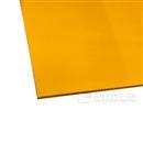 塗装型枠用合板  12×900×1800mm (西日本)