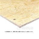 OSB合板 9×910×1820mm