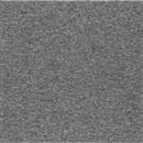 ECOS タイルカーペット PX−3003 ダークグレー 50×50
