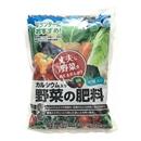 カルシウム入り 野菜の肥料 500g