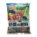 カルシウム入り 野菜の肥料 1.3Kg