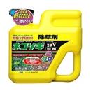 レインボー薬品 除草剤 ネコソギエースV 粒剤 2kg