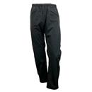 和玄屋 ストレッチ防水防寒パンツ ブラック 4L