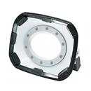 EARTH MAN 30W LED投光器 WLT−30LA