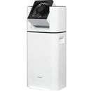 アイリスオーヤマ サーキュレーター衣類乾燥除湿機 IJD−I50