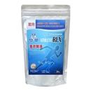 薬用 ATHLETE RLX (アスリートリラックス) 30錠