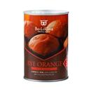 ボローニャ 備蓄deボローニャ ライ麦 オレンジ 1缶 (2個入)