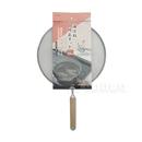 タマハシ 天ぷら名人 油はね防止ネット 25cm