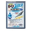 水性防カビ・撥水剤 かびZero 水性クリア