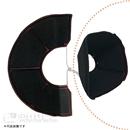 VS−1E ベッツソフトカラー Sサイズ