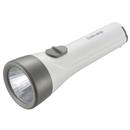 OHM オーム電機 LED懐中ライト 65ルーメン 単1形乾電池用