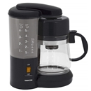 YAMAZEN コーヒーメーカー YCA−501−B