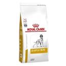 ロイヤルカナン 食事療法食 犬用 ユリナリー S/O 1kg