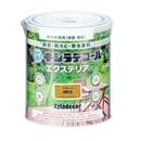 木部保護塗料 水性 キシラデコール エクステリア #815 スプルース 1.6L