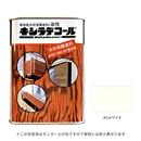 屋外木部用 油性 キシラデコール #114 ワイス 0.7L