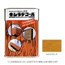 屋外木部用 油性 キシラデコール #115 スプルース 0.7L