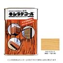 屋外木部用 油性 キシラデコール #101 カラレス(無色・下塗り用) 0.7L
