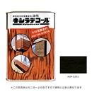 屋外木部用 油性 キシラデコール #104 エボニ 0.7L