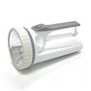オーム電機 LED3W強力ライト LED−P03WA