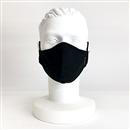 グラフェン 抗菌消臭マスク フリー スミクロ