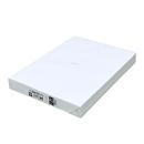大王製紙 コピー用紙 New OAペーパー type H A3 500枚入 FSC認証紙