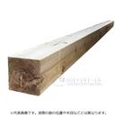杉 KD 特一等 管柱 90×90×3000mm