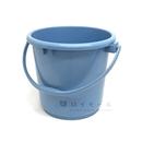 イエモア バケツ 20L 本体 ブルー