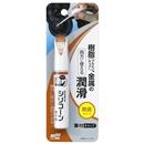ソフト99 チョット塗りエイド シリコーンオイル 無臭タイプ 筆付 12mL HP−91
