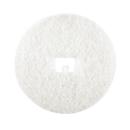 【E−4】 給気レジスター用 外気洗浄フィルター P−18QRF2