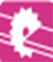 【化粧棚板サイズオーダー】加工料「会員サービス分」