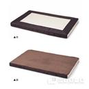 【アウトレット】 エアブリーズ XL ペット用 体圧分散マットレス 600×900