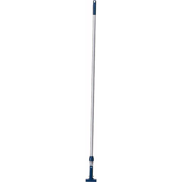 フリーハンドルEXアルミ S 1.35m