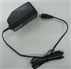 BOSCH ボッシュ 充電用ACアダプター (10.8Vバッテリー内蔵式機種専用)