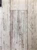 壁紙の上にも貼れる壁紙 RH-9379 白木調 92cm幅 15m巻