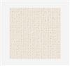 サンゲツ 壁紙 EB7106 原反売り(50m巻き) のり無し