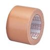 積水 布テープ No.600 M 1個包装 75mm×25m