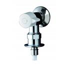 【ロイサポート用・作業費別・処分費別】TOTO 緊急止水弁付横水栓 TW11R