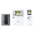 【ロイサポート用・作業費別・処分費別】Panasonic TVドアホン ワイヤレスモニター子機付 VL-SWD220K