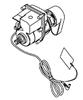 【ロイサポート対象商品】TOTOウォシュレット 便器洗浄ユニット  【TCA220】