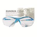 スイスワンSO 012フレックス(ブルー)