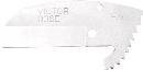 ビクター VP−36E用 替え刃
