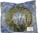 スリオン 防水用両面粘着テープ10mm×15m