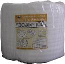 ユタカ 緩衝材 ラップメイト(マット)ロール 1t × 300×100m