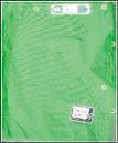萩原 万能ラッセルネット 1.8m×5.4m 緑