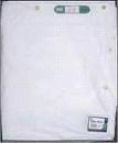 萩原 塗装シート ホワイト 1.8m×5.4m