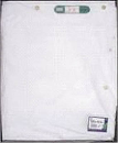 萩原 塗装シート ホワイト 3.6m×5.4m