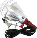 富士 FMC 内装作業用蛍光ランプ 36W