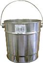 KOWA ペール缶ミニ1.5L